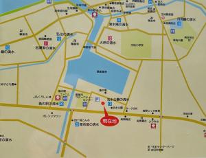 名水公園3