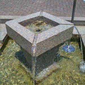 名水公園4